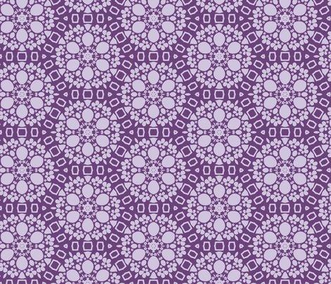 Seamless_pattern_10_shop_preview