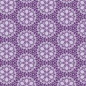 Seamless_pattern_10_shop_thumb