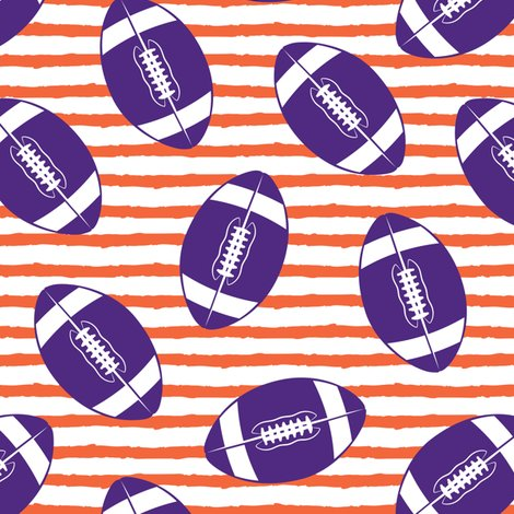 Rfootball-wholecloth-clemson-04_shop_preview