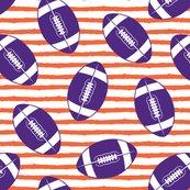 Rfootball-wholecloth-clemson-04_shop_thumb