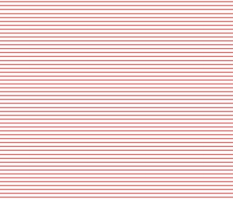 Ribd-christmas-candy-cane-red-4x4_shop_preview
