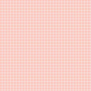 IBD Pink Squares A