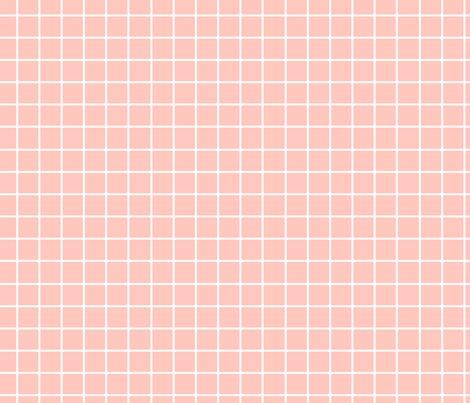 Ribd-pink-squares-6x6_shop_preview