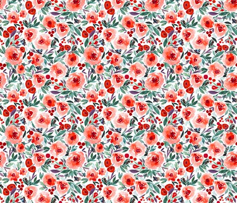 Rrindy-bloom-design-winter-berry-blossom7x6_shop_preview