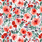 Rrindy-bloom-design-winter-berry-blossom7x6_shop_thumb