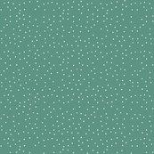 Rindy-bloom-design-winter-green-snow-7x7_shop_thumb