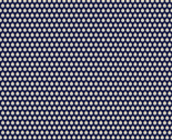 Rrepeating-peacock-pattern_thumb
