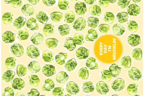 Brussel-sprouts123456_shop_preview