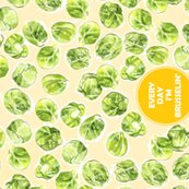 Brussel-sprouts123456_shop_thumb