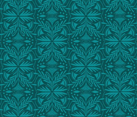 Rlenox-drk-teal-tonal-1-flat-300-for-wp_shop_preview