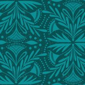 Rlenox-drk-teal-tonal-1-flat-300-for-wp_shop_thumb