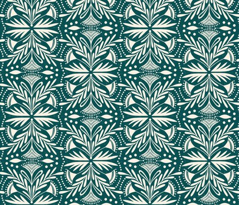 Lenox_drk_teal_1_flat_300__for_wp_shop_preview