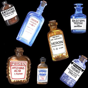 20s Remedies