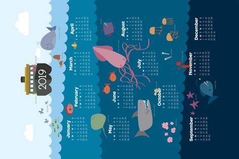 Rbo_calendar_sealife_2019_shop_preview