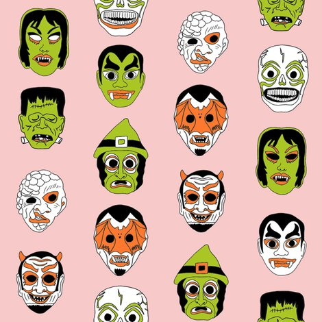Rhalloween-masks-2_shop_preview