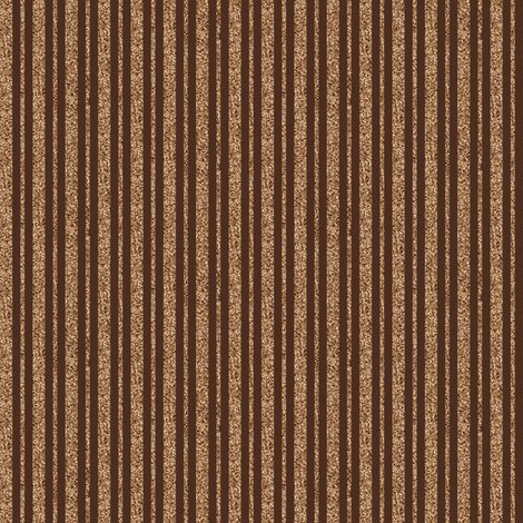 Rrcd26-tan-sparkle-and-brown-stripe_shop_preview