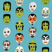 Rhalloween-masks-4_shop_thumb