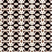 Rart-deco-black-white-300x300_shop_thumb