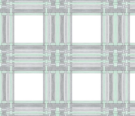 Spa_picture_frame_ps_shop_preview