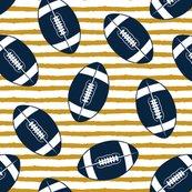 Rfootball-wholecloth-nd-01_shop_thumb