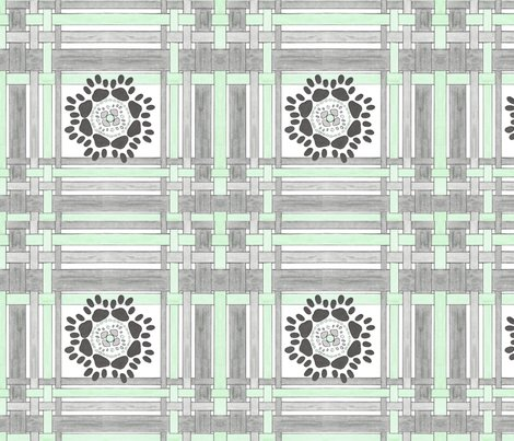 Gray_plaid_with_medallion_8.12_fixed_shop_preview
