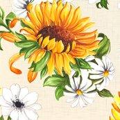 Sunflowers_beige_shop_thumb