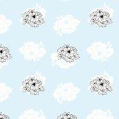 Rrrrrrrrrrrrrranemones-bouquet-on-blue-pastel_rgb_shop_thumb