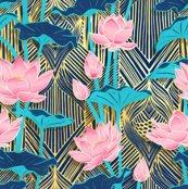 Rrrr1920-lotus-base-pink-repositioned_shop_thumb