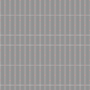 SZ Studio 20s Pattern 080718-01