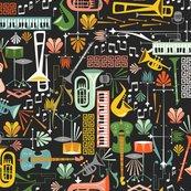 Rfabric-jazz_shop_thumb