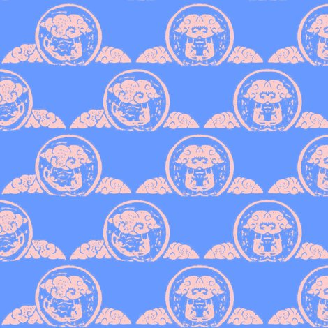 Rrrrcloud-acrobats-block-print_ed_ed_ed_ed_ed_ed_shop_preview