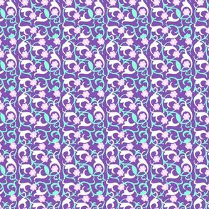 1920 lilac