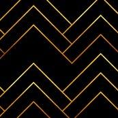 Art-deco-chevron-lines_bg-black_shop_thumb