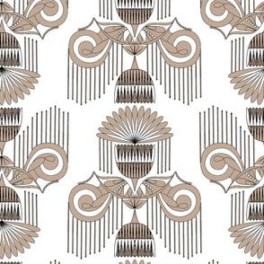 artdeco-1920s new