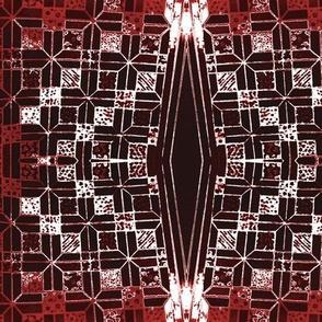 Tilings 2
