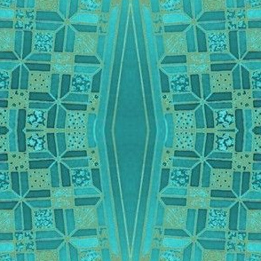 Tilings 4