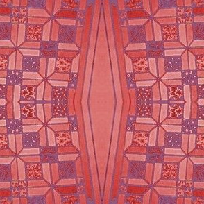 Tilings 5