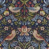 Rwilliam-morris-strawberry-thief-original-blue-peacoquette-designs-copyright-2015_shop_thumb