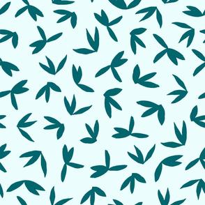LeafyMint-01