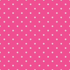 """1"""" Polka Dot Repeat 