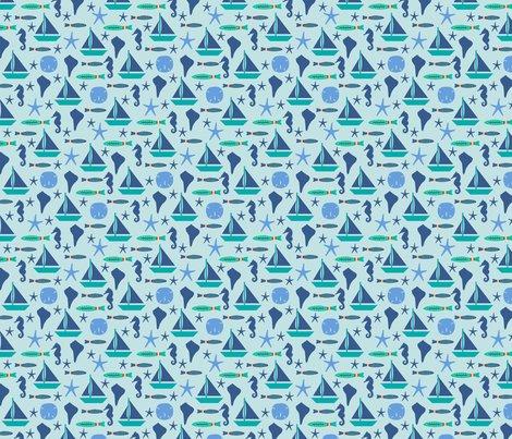 Rrbeach-sailing-light-blue-blue-small_shop_preview