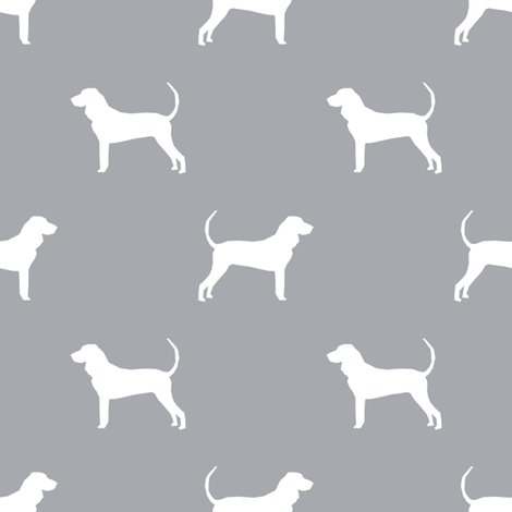 Rcoonhound-sil-3_shop_preview