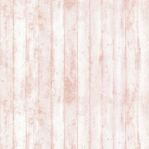 Wood Seamless Coral