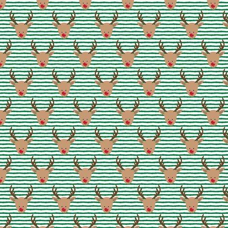 R6801555_rrudolph_reindeer_v2-13_shop_preview
