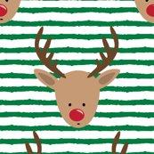 R6801555_rrudolph_reindeer_v2-13_shop_thumb