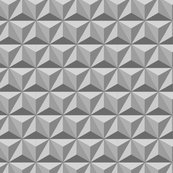 Hex-rectified-repeating-03_shop_thumb
