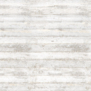 White wood seamless originalHZ