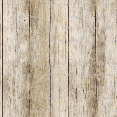 Bright canyon wood whitewashed medium verticle