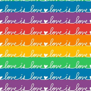love is love (small)