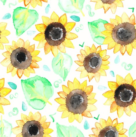 Rsunflower-pattern-base-small-for-rb_shop_preview